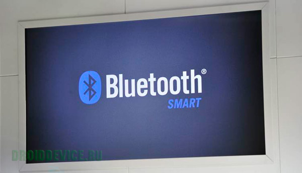 smart bluetooth 3.0 Bluetooth Energy