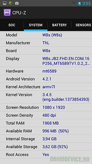 screenshot 2013-09-24-03-53-17