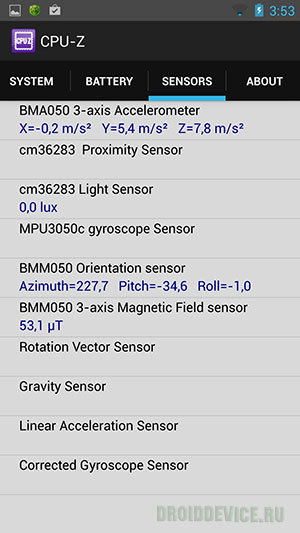 screenshot 2013-09-24-03-53-45
