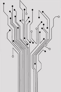 как из обычной сим карты сделать микро сим карту
