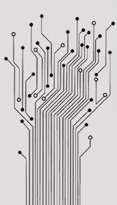 Рейтинг ARM процессоров – сравнение мобильных процессоров